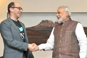 narendra-modi-with-twitter-ceo