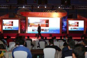 juniper-partner-summit-2015-in-jaipur