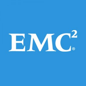emc-logo-300x300
