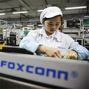 foxconn-first-iphone-plant