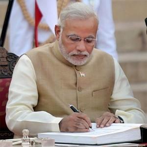 prime-minister-narendra-modi-300x300