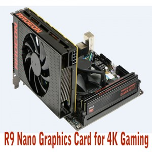R9-Nano-Graphics-Card-for-4K-Gaming-300x300