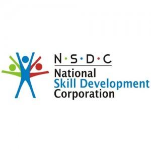 nsdc-logo-300x300