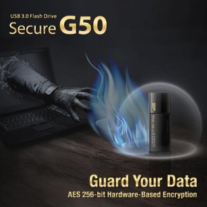 SPPR-Secure-G50-300x300
