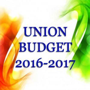 UNION-BUDGET-2016-17-150x150@2x