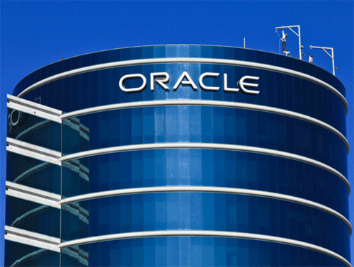 oracle-buys-netsuite