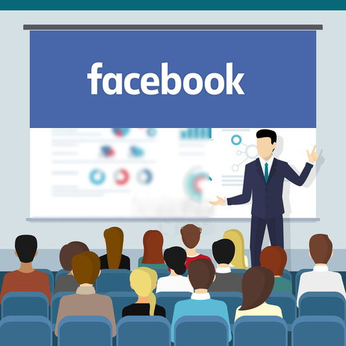 Facebook introduces Training Hubs to develop digital skill